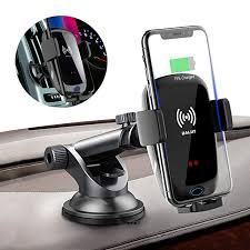 <b>Car</b> Kits Air Vent <b>Car Phone Holder</b> Compatible with iPhone 11 Xs ...
