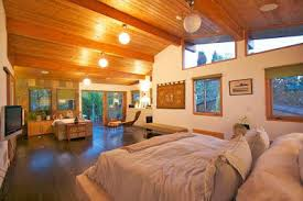 lighting in vaulted ceiling. vaulted ceiling lighting in l