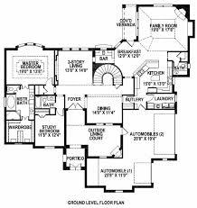 Bedroom Mansion Bedroom House Floor Plan  mansion house     Bedroom Mansion Bedroom House Floor Plan