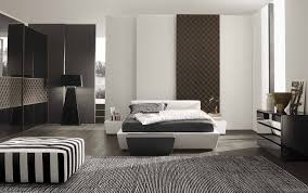 exterior design modern bedroom ideas guys awesome beach bedrooms wardrobe window images home famous interior designers bedroom furniture guys design