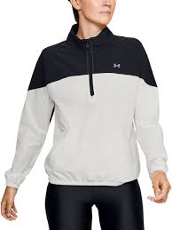 Ветровка <b>Woven Anorak</b> Under Armour 12752846 в интернет ...