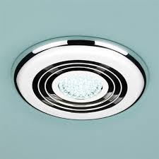 bathroom ceiling heater surface mount vent