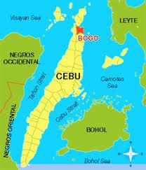 「cebu philippines」の画像検索結果