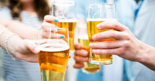 7 science-backed reasons <b>beer</b> may be good for you