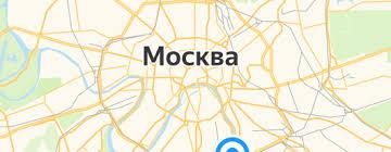 «<b>Ротор Hydor</b> для PICO 400» — Результаты поиска — Яндекс ...