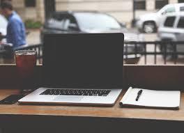 best resume writing service miami   report    web fc  com