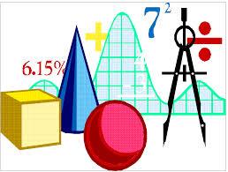 Resultado de imagen para imagenes de matematicas