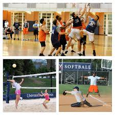 intramural sports jobs intramural recreational sports if you love sports and want to work on grounds we have the job for you