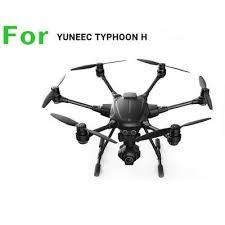 <b>STARTRC</b> Extended Landing Gear Set for FIMI X8SE <b>RC Drone</b> ...