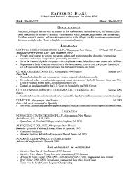 professional objective for a resume  seangarrette coprofessional