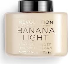 <b>Пудра</b> декоративная Makeup Revolution <b>Baking Powder</b>, 6072038 ...