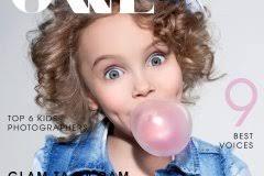 <b>АСТ</b>, издательская группа | KidsReview.ru