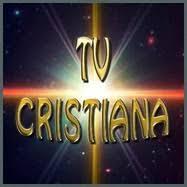 TV Cristiana