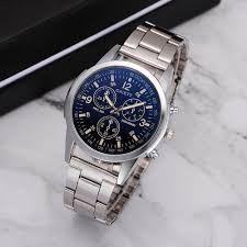 top 10 male clock <b>relogio masculino</b> brands and get free shipping ...