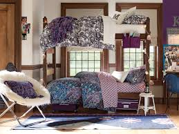 college bedroom decor interior design tips for your college dorm decor