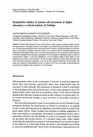 essay analytical essay guide sample of critical analysis essay essay critical response essay example analytical essay guide