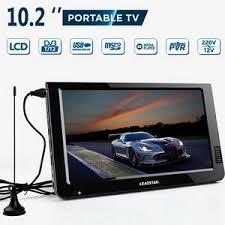 Купить portable-<b>tv</b> по выгодной цене в интернет магазине ...