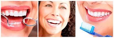 <b>Зубная паста</b> с натуральными экстрактами <b>эффективно</b> борется ...