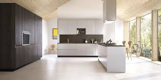 kitchen island integrated handles arthena varenna: del tongo gibilterra kitchen with integrated handles