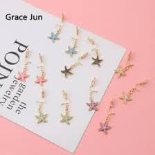 Discount <b>Korea Earring</b> Wholesale | <b>Korea Earring</b> Wholesale <b>2019</b> ...