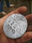 """<b>Колпачек колесного диска</b> """"черепаха"""" <b>Audi VAG</b> 893601170 ..."""