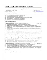 s interview questions and answers chiropractic assistant job resume sample healthcare administrative assistant interview administrative assistant interview questions