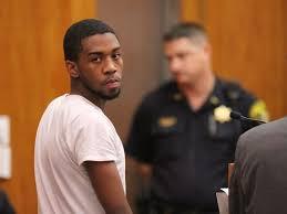 Jury selection resumes in Everett retrial