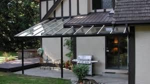 aluminium patio cover surrey: patio covers do it yourself aluminum patio cover kits aluminum awnings patio shade