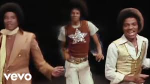<b>The Jacksons</b> - Blame It On the Boogie (Official Video) - YouTube