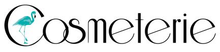 Luxury Perfumes by Schwarzlose <b>Berlin</b> - Cosmeterie Online Shop