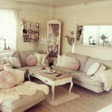 33 great birdhouse designs enhancing beauty of home decorating shabby chic apartment decorshabby chic living room amusing shabby chic furniture living room