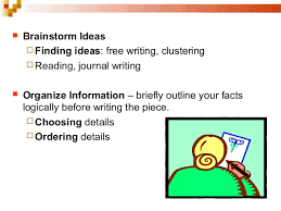 example of an op ed essay ideas   homework for you  example of an op ed essay ideas   image