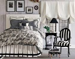 cute bedroom bedroom ideas inspirationwith cute bedroom bedroom ideas inspirationwith black white paint themed and zebra black white zebra bedrooms