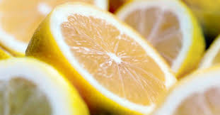 <b>Lemons</b>: Benefits, nutrition, tips, and risks
