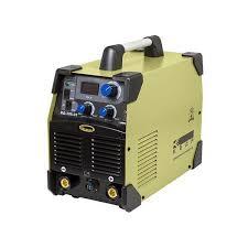 Купить <b>Сварочный аппарат Кедр</b> ВД-306.01 (8004252) в каталоге ...