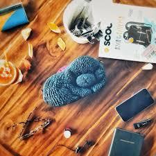 <b>Adamo 3D Bag Original</b> - Bags/Luggage | Facebook - 42 Photos