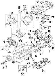 parts com® mitsubishi montero sport engine trans mounting oem 2002 mitsubishi montero sport ls v6 3 0 liter gas engine trans mounting