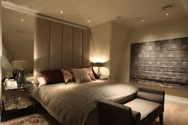 perfect closet lighting design bedroom foundation dezin decor classy modern master bedroom designs best lighting for closets