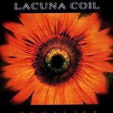 <b>Comalies</b> - <b>Lacuna Coil</b>: Amazon.de: Musik