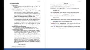 essay hope for harlem langston hughes analysis essay an essay on essay hope essay body paragraph 2 and works cited page hope for harlem langston