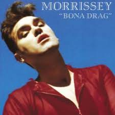 <b>Bona Drag</b> - <b>Morrissey</b> | Songs, Reviews, Credits | AllMusic