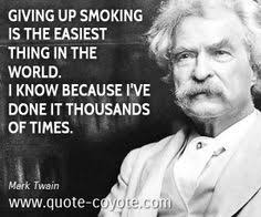Mark Twain Quotes on Pinterest | Mark Twain, Author Quotes and Quote via Relatably.com