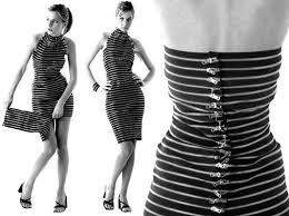 Image result for zippers