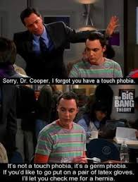 30+ Hilarious Memes on The Big Bang Theory | Wapppictures.com via Relatably.com