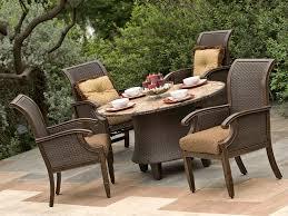 beautiful cheap resin wicker patio furniture sets on patio furniture covers and wicker patio chairs on cheap plastic patio furniture