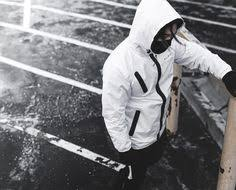 Win-d defence thermal jkt | sport | Thermal <b>jacket</b>, Jackets и Bomber ...