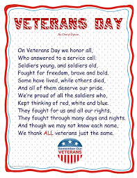 what a veteran mean to me  happy veterans day essay speech      thank you veterans song