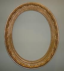 Resultado de imagem para espelhos antigos
