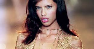 From 1999 to <b>2016</b>: See Adriana Lima's Incredible <b>Victoria's Secret</b> ...