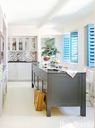 Designer Kitchen Cupboards 100 Kitchen Design Remodeling Ideas Pictures Of Beautiful